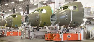 Aerospace Automated Guided Vehicle + Aerospace AGV + AGV + Automated Guided Vehicle + Automatic Guided Vehicle