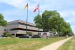 Fori Automation + Fori + Fori USA + Fori Global Headquarters