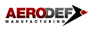 aerodef_logo
